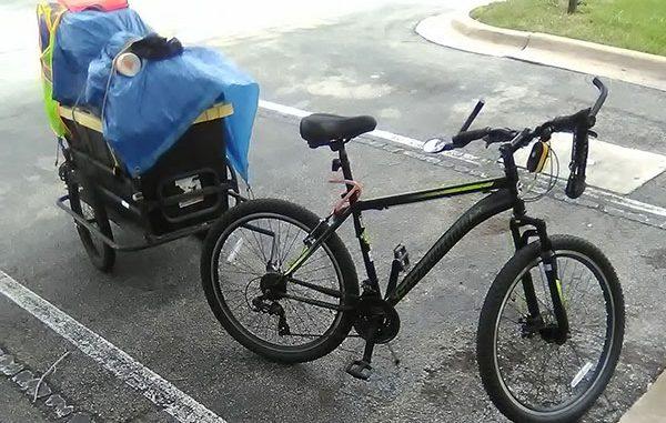 bike-and-gear-600x381.jpg