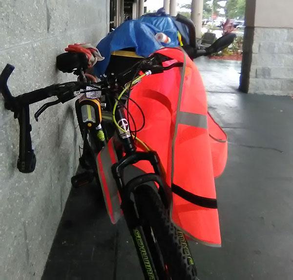 bike-and-gear2.jpg