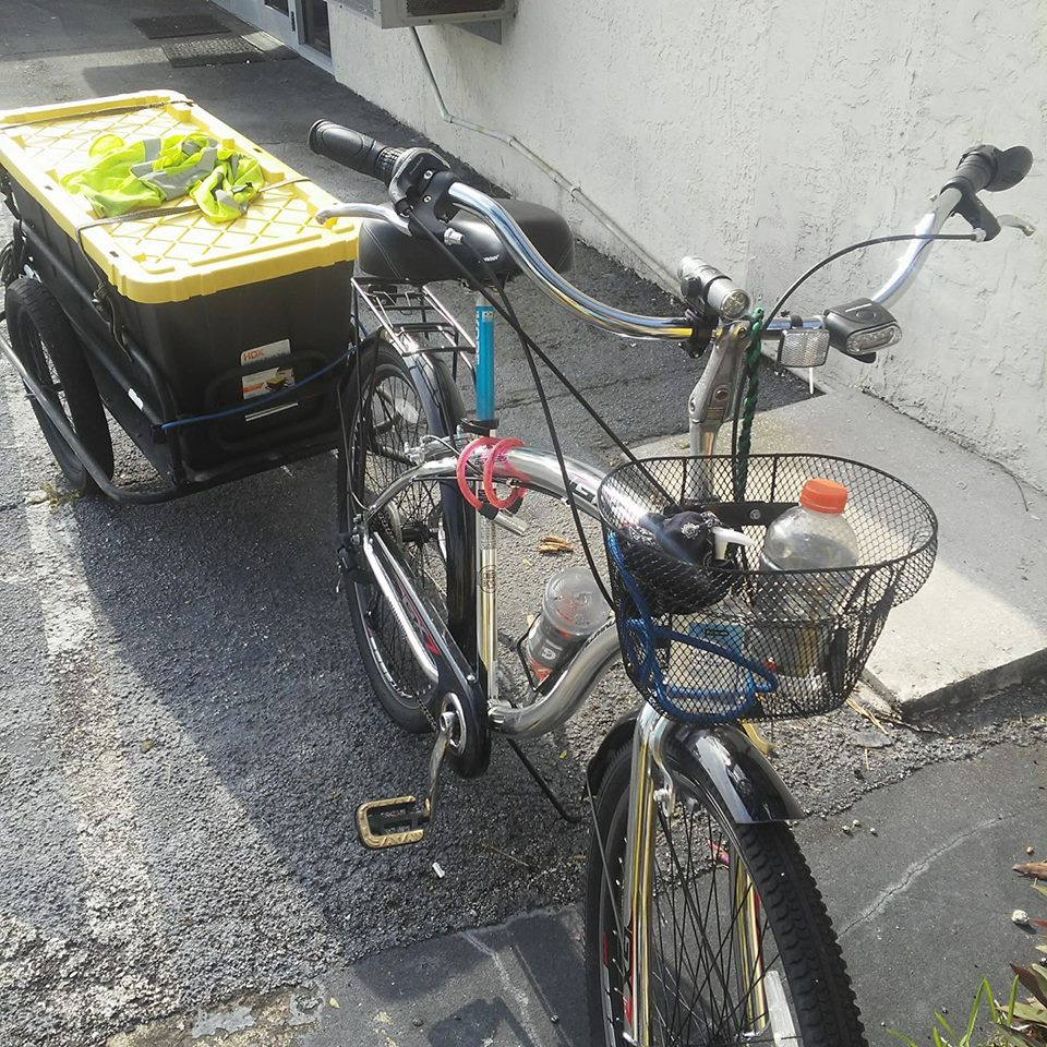 bike-rig-jpg.44160_Picture of your loaded bicycle_Bike Touring_Squat the Planet_11:02 PM