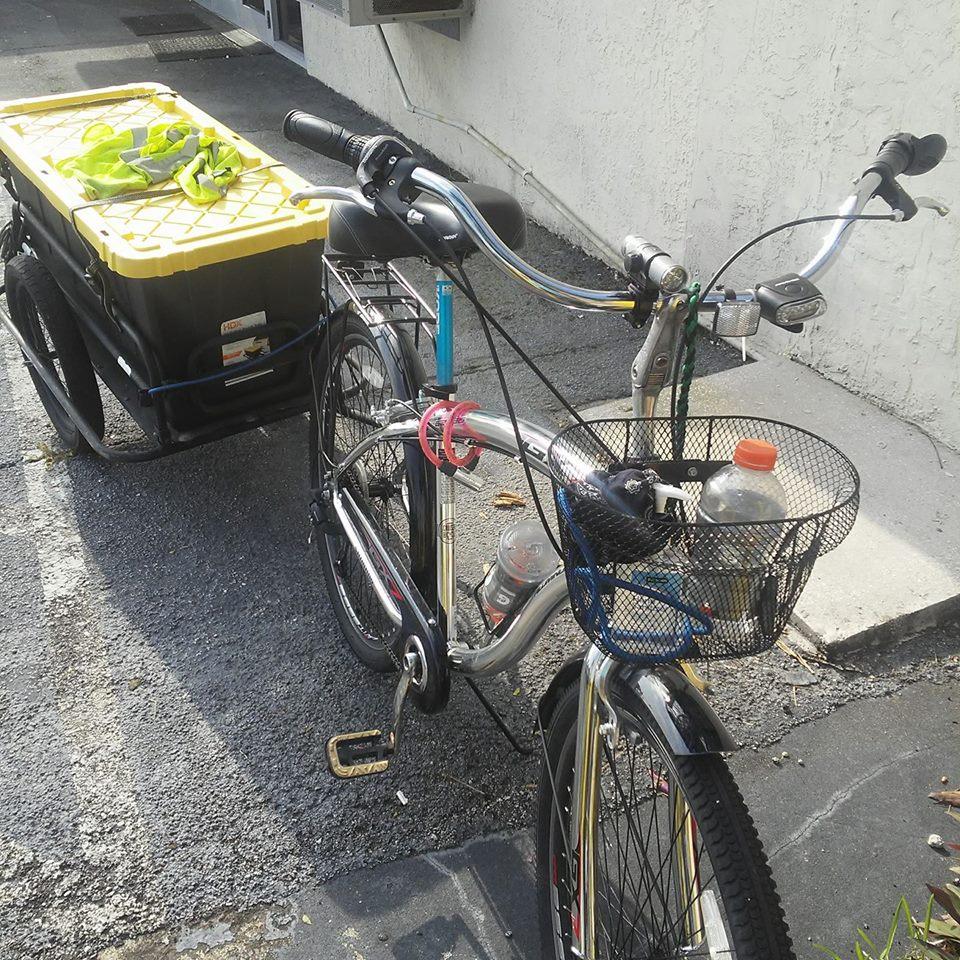 bike rig.jpg