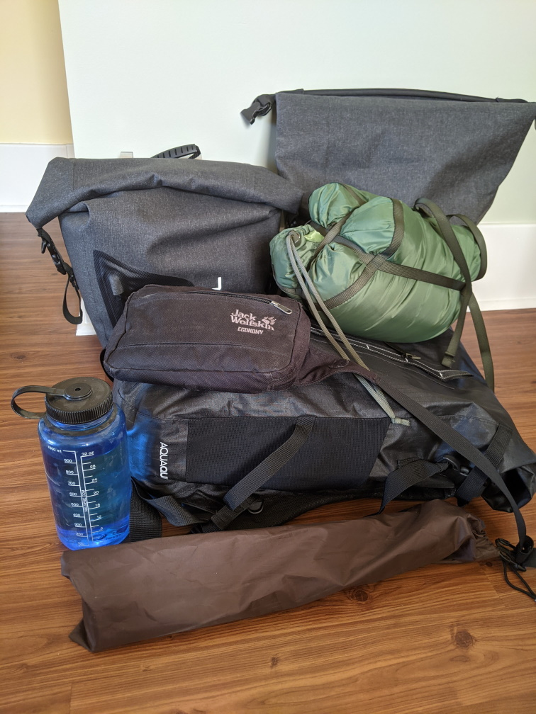 bike-touring-bags.jpg