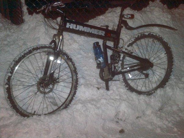 bike_mtb.jpg