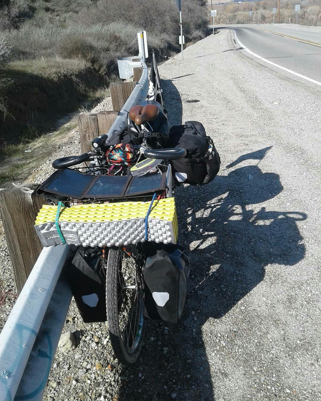 bikepunky-1547406292619-jpg.48543_FIRST EVER BIKE TOUR (PICS)_Bike Touring_Squat the Planet_11:08 AM