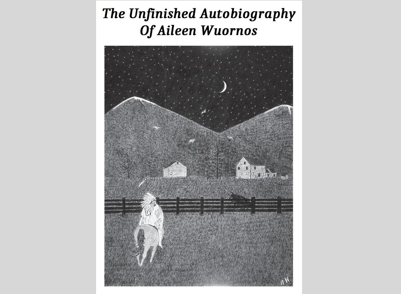 biography cover blog.jpg