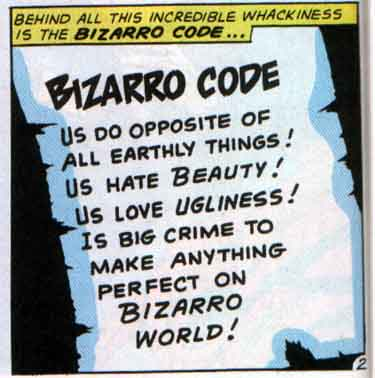 bizarrocode-jpg.27888_in which i announce my bid for anti-president.._Politics & Anarchism_Squat the Planet_7:09 AM