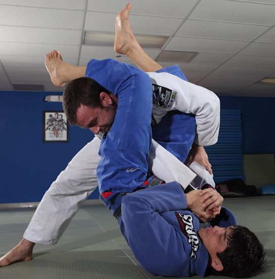 bjj-website-jpg.36542_Train to win_Weapons & Tools_Squat the Planet_7:03 PM