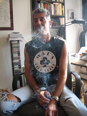 blog-bourdain-rock-star-jpg.51288
