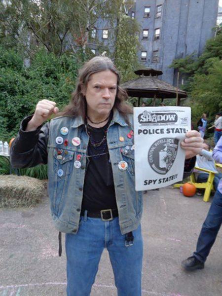 bob-jpg.32936_Bob McGlynn-Tompkins Square Park Vet_Obituaries_Squat the Planet_8:16 AM