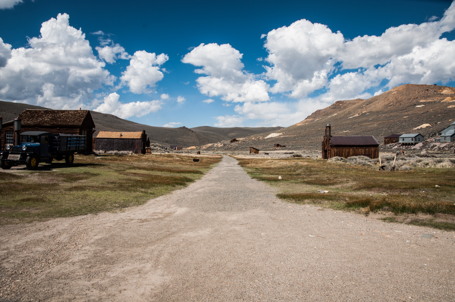 bodie-ca-jpg.30700_The New American Dream: Vagabond imagery and tales from the road._Travel Stories_Squat the Planet_12:03 PM