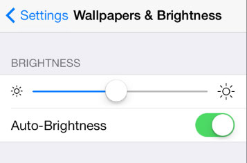Brightness.jpg