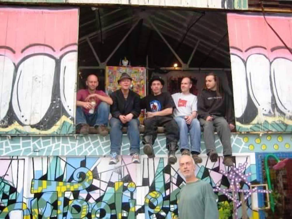 bristol-squats-magpie-telegraphic-heights-riots-demolition-diner-body-image-1476436151.jpg