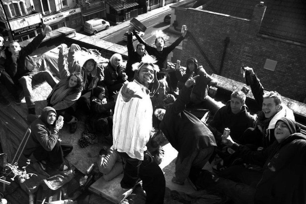bristol-squats-magpie-telegraphic-heights-riots-demolition-diner-body-image-1476436392.jpg