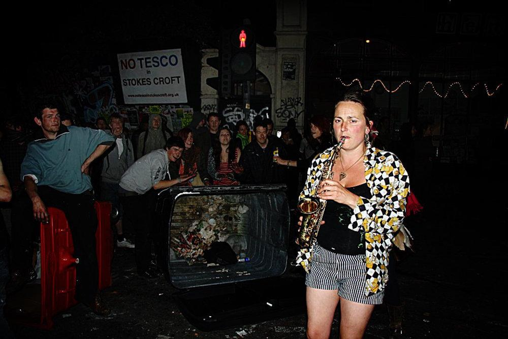 bristol-squats-magpie-telegraphic-heights-riots-demolition-diner-body-image-1476436410.jpg
