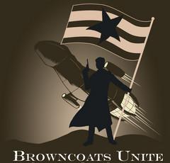 browncoats-jpg.25096