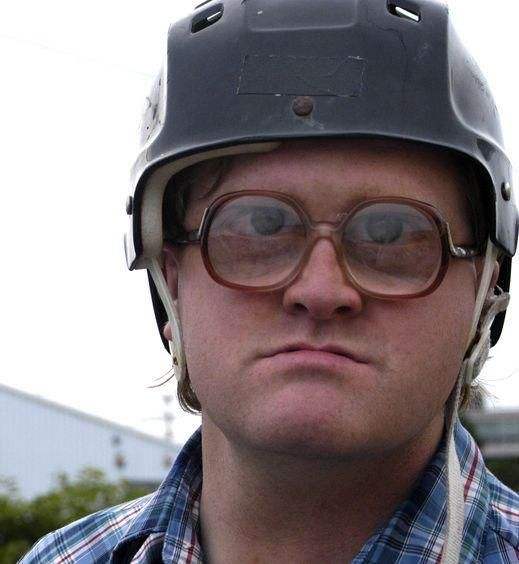 bubbles-quotes-trailer-park-boys-40db61-jpg.26732_Trailer park boys_General Banter_Squat the Planet_3:31 PM