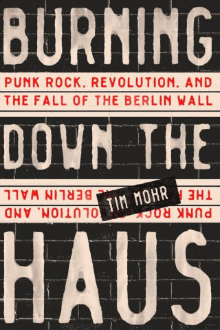 burning-down-the-haus-book-cover.jpg
