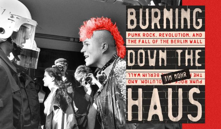 burning-down-the-haus-book.jpg