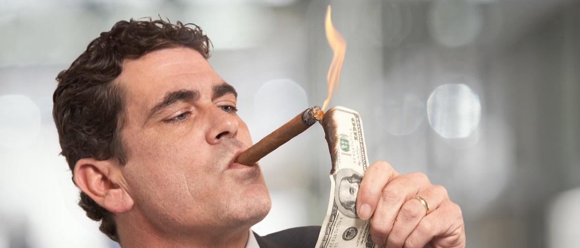 burning-money-jpg.32245