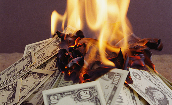 burning-wasting-money-600_ymesag-jpg.36353