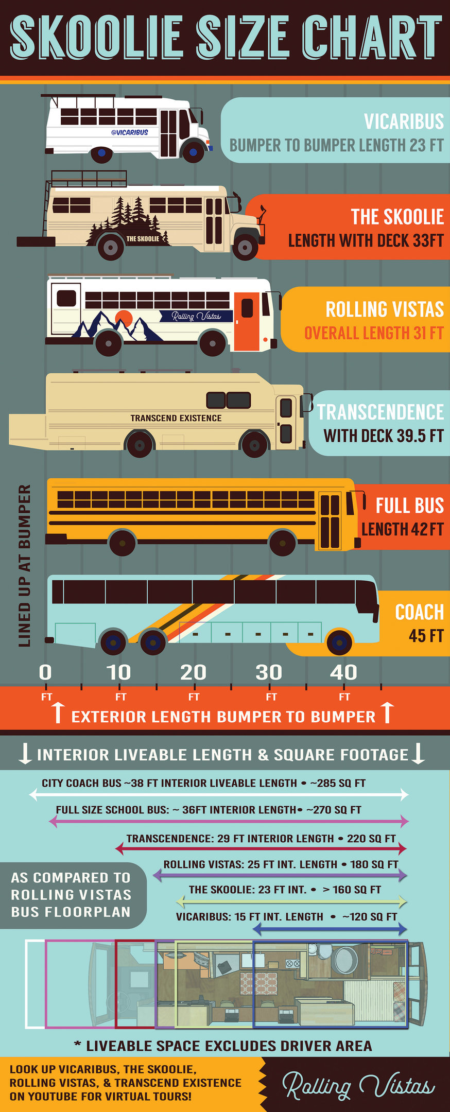 Bus_Size_infographic-01.jpg