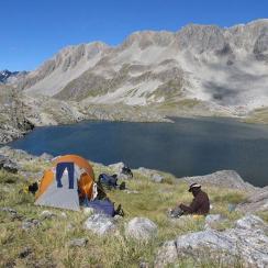 camping-wild-new-zealand-244x244.jpg