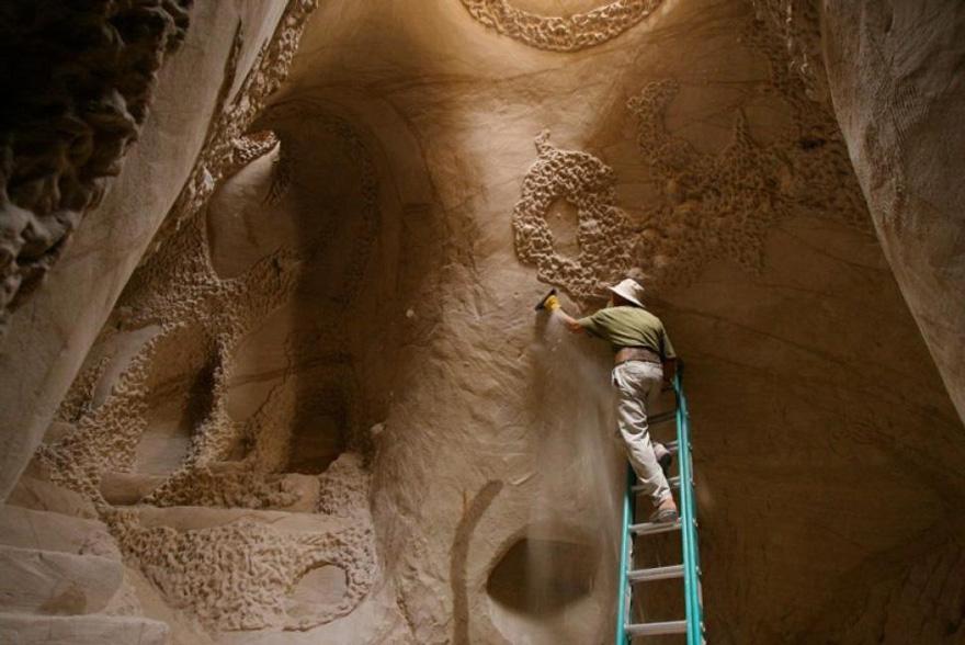 carved-cave-11.jpg