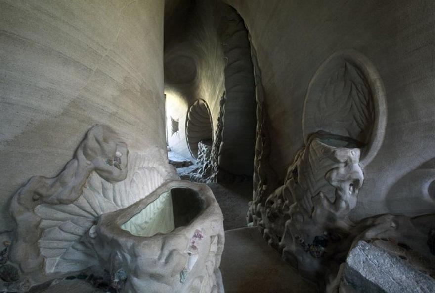 carved-cave-12.jpg