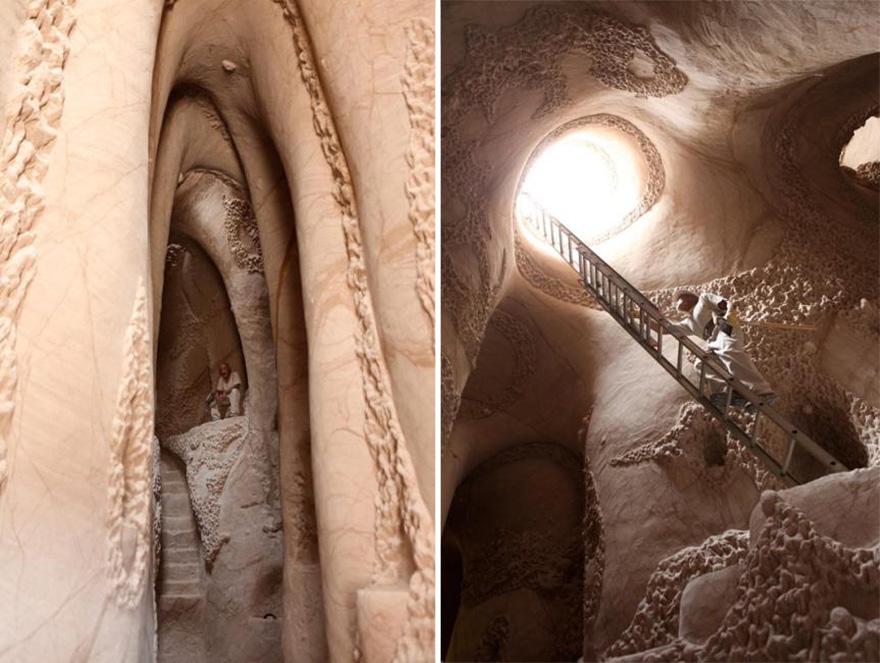 carved-cave-141.jpg