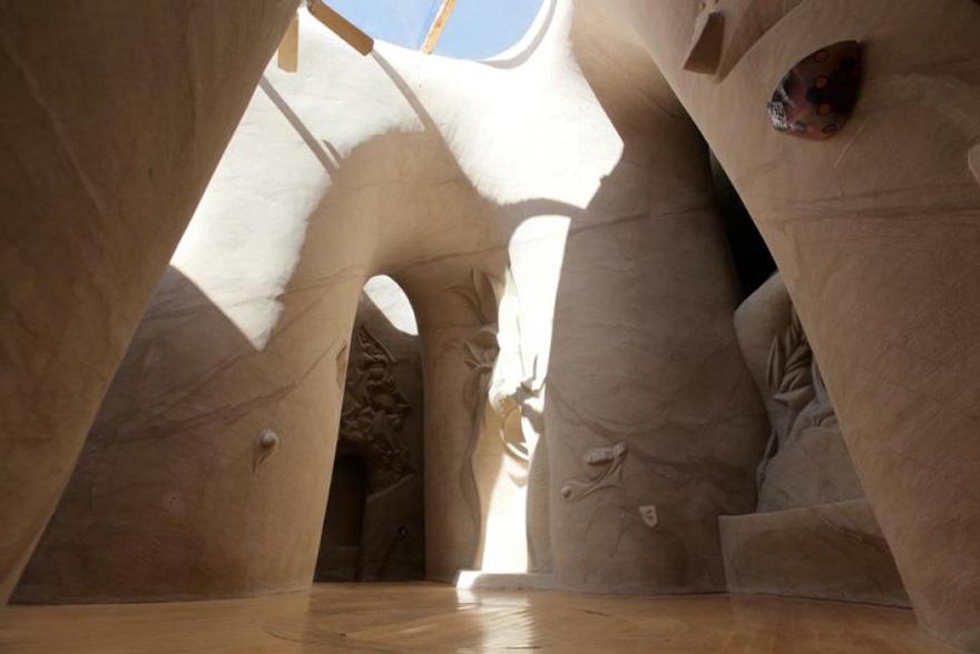 carved-cave-9.jpg
