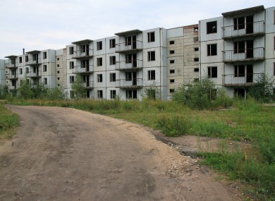 cc-mapnaver-housing-390x285.jpg