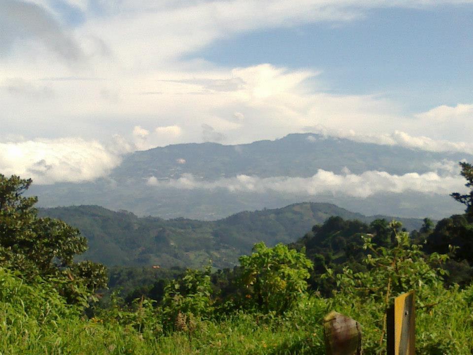 Cerro.jpg
