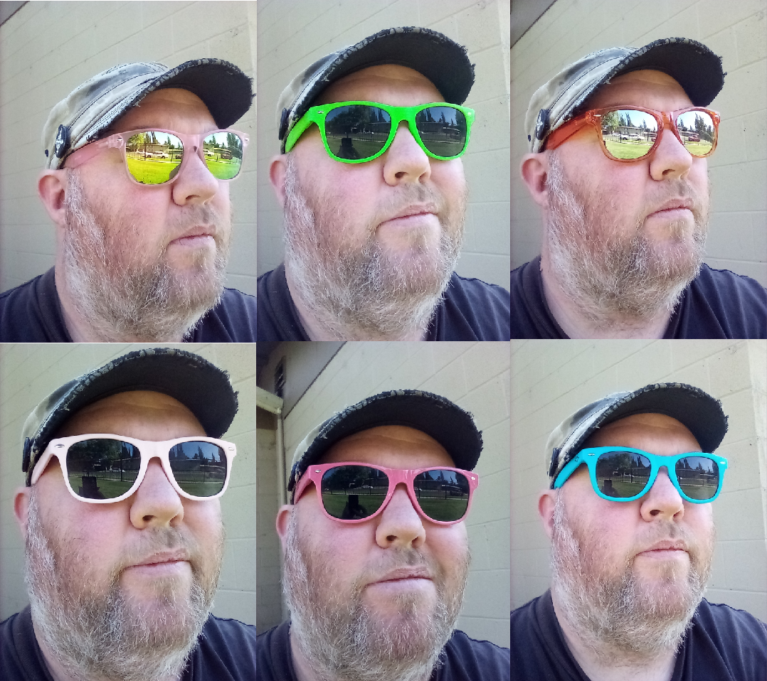 CheapSunglasses.png