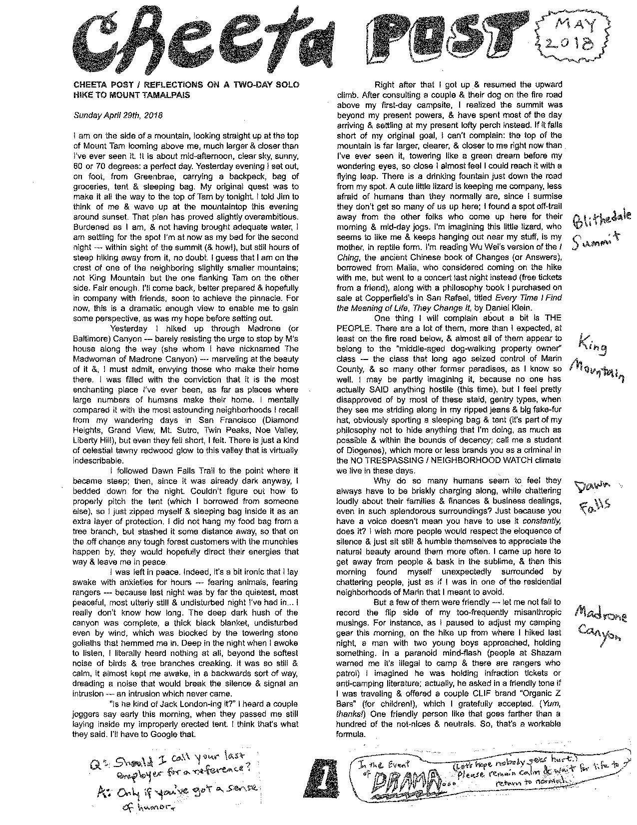 cheeta post-page-001.jpg