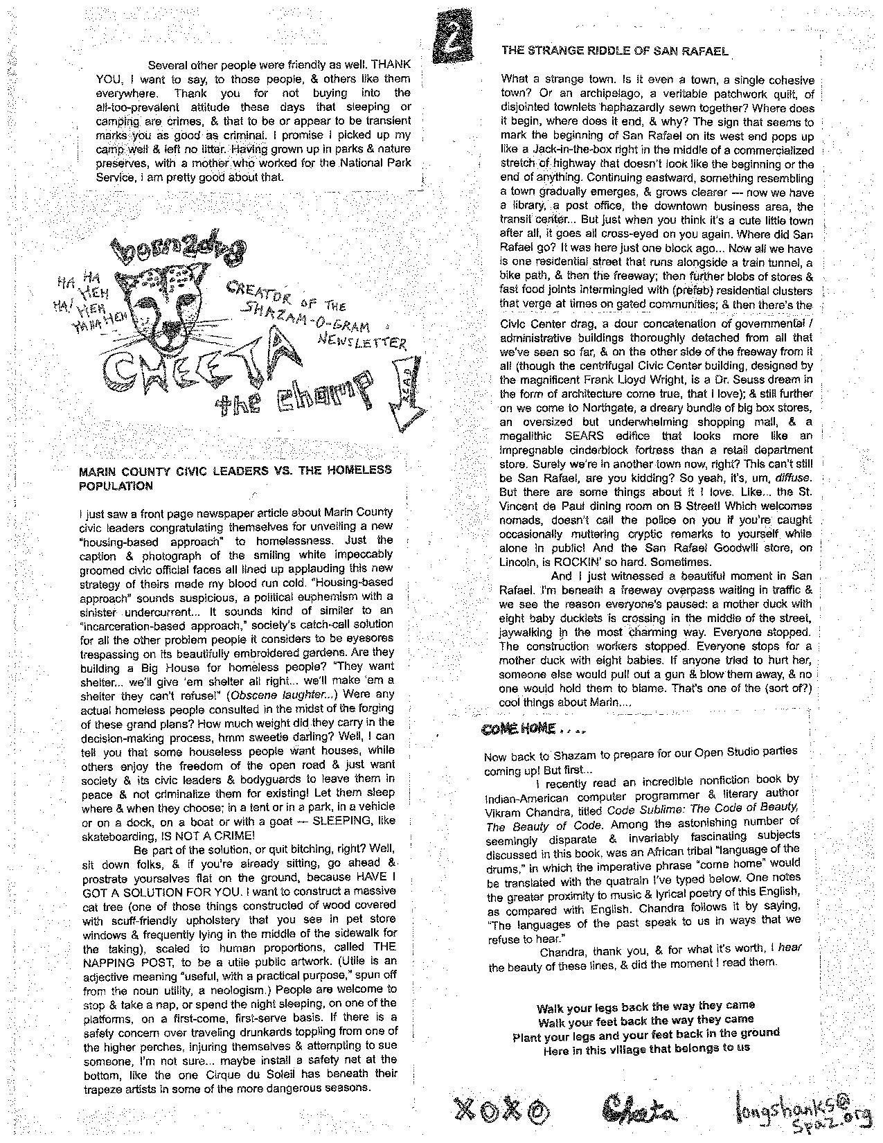 cheeta post-page-002.jpg