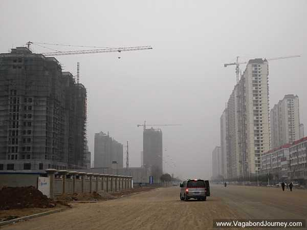 china-ghost-city-being-built.jpg