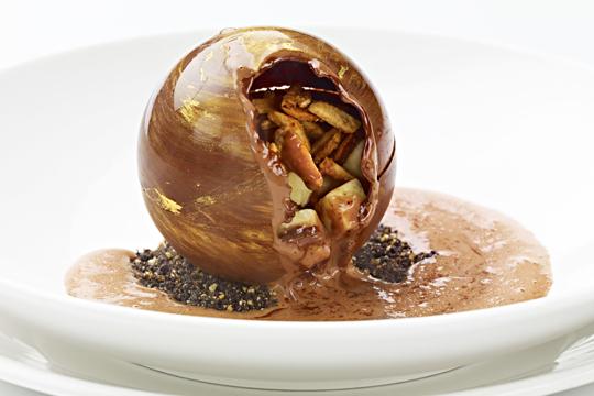 chocolate-sphere-540x360-300dpi.jpg