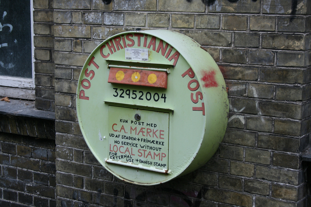 christianapost8-jpg.23745