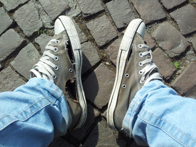 chucks1-jpg.23652_Shoes_Clothing_Squat the Planet_11:11 PM