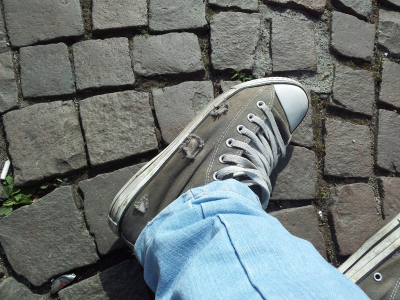 chucks2-jpg.23653_Shoes_Clothing_Squat the Planet_11:11 PM