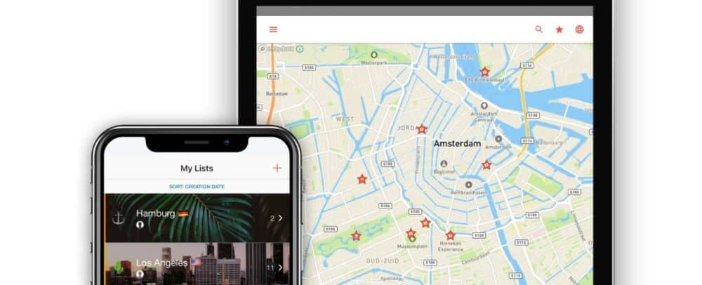 Find Your Way Without the Internet: 7 of the Best Offline Maps Apps