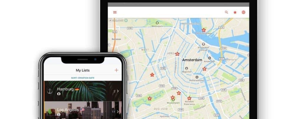 CityMaps2Go-screenshot-1000x406.jpg