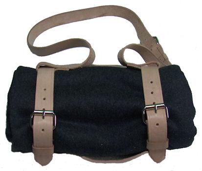 civil-war-leather-blanket-roll-sling-natural.jpg