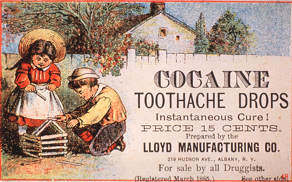 cocaine-tooth-drops-jpg.10445_TEETH_Staying Healthy_Squat the Planet_9:45 AM