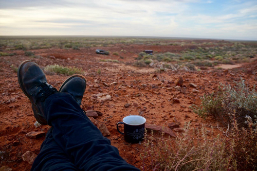 coffeeoutback-jpg.46047_Favorite place on Earth, so far?_Travel Stories_Squat the Planet_12:46 PM