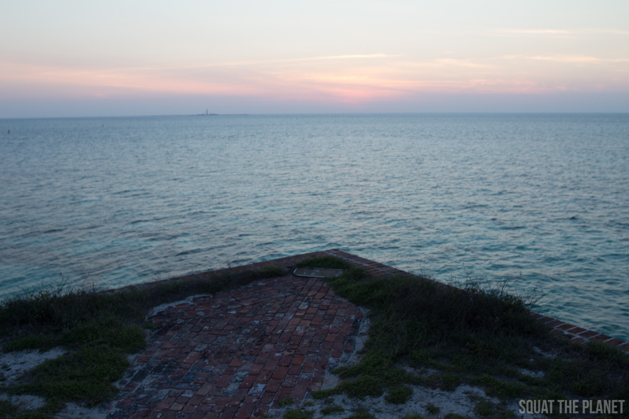corner-to-infinite-ocean_05-08-2013-jpg.12000_Sailing the Dry Tortugas and Decapitation_Boat Punk / Sailing_Squat the Planet_5:19 PM