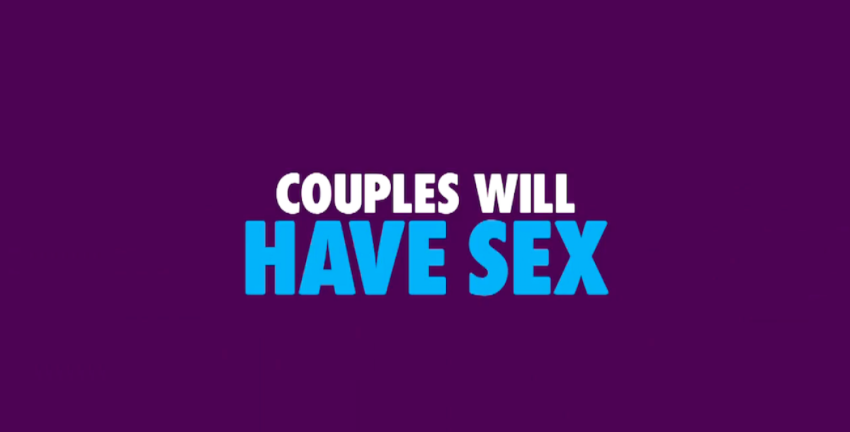 couples-have-sex-1422115862.png