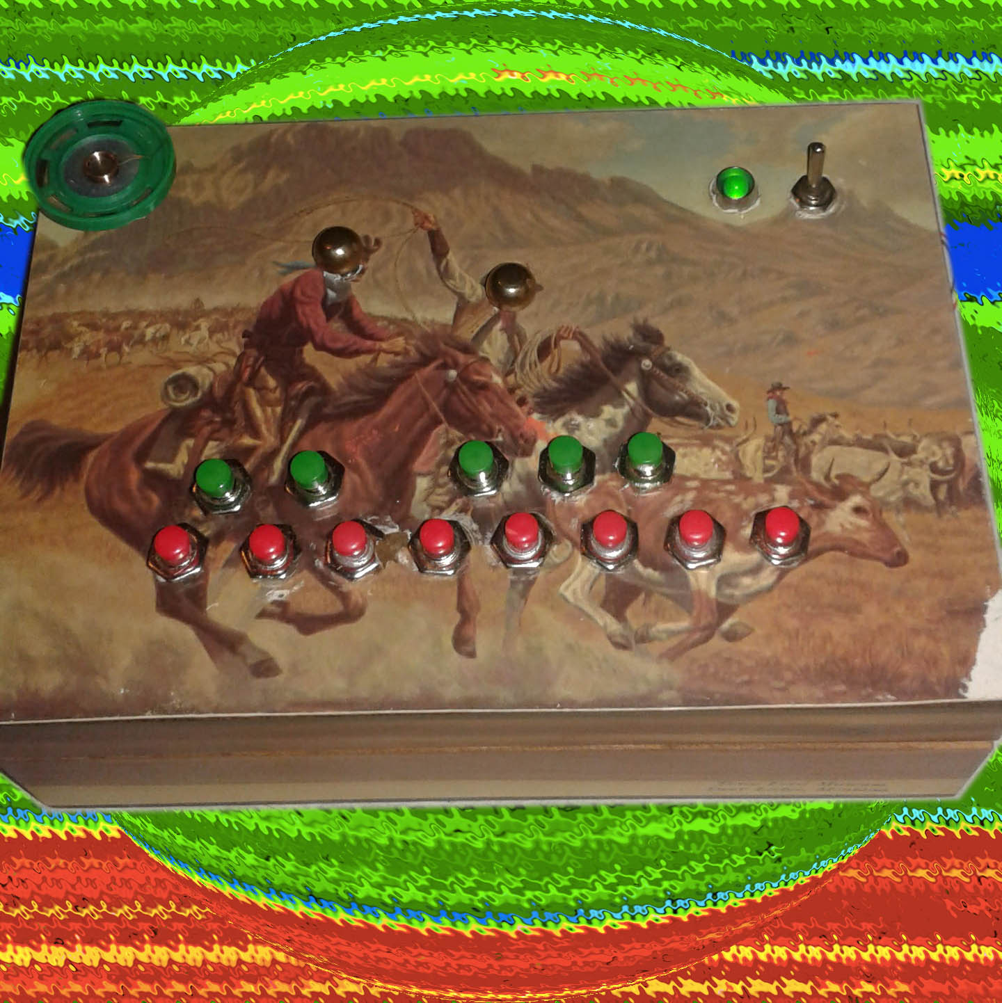 cowboy-jpg.52859_DIY Electronics/circuit bending..._Your Projects & Websites_Squat the Planet_5:27 PM