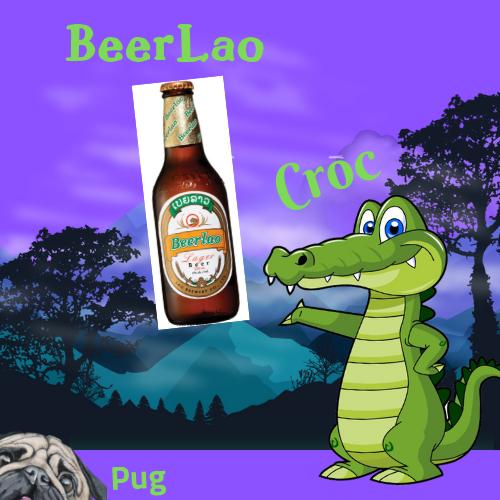croc-png.50782_STP memes_General Banter_Squat the Planet_3:43 PM
