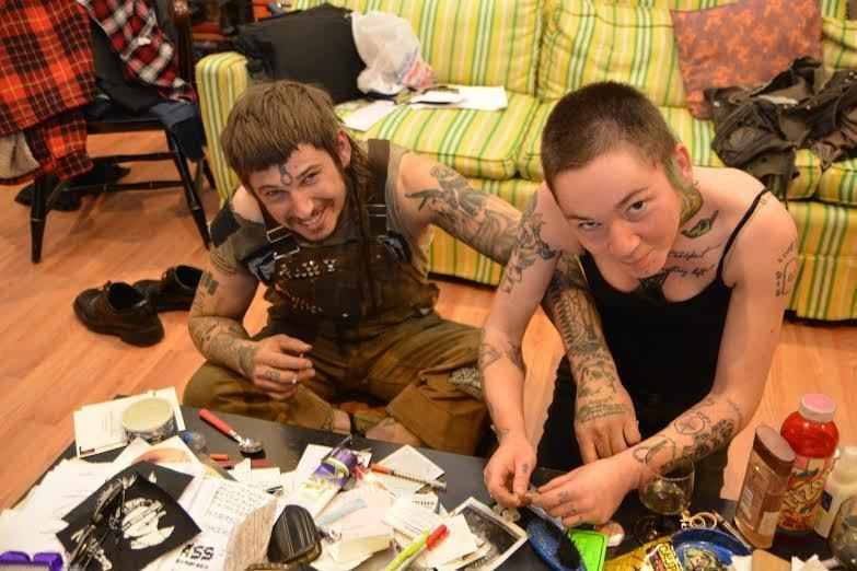 crust-punk-porn-is-as-grimy-as-you-think-it-is-body-image-1440447837-jpg.25012