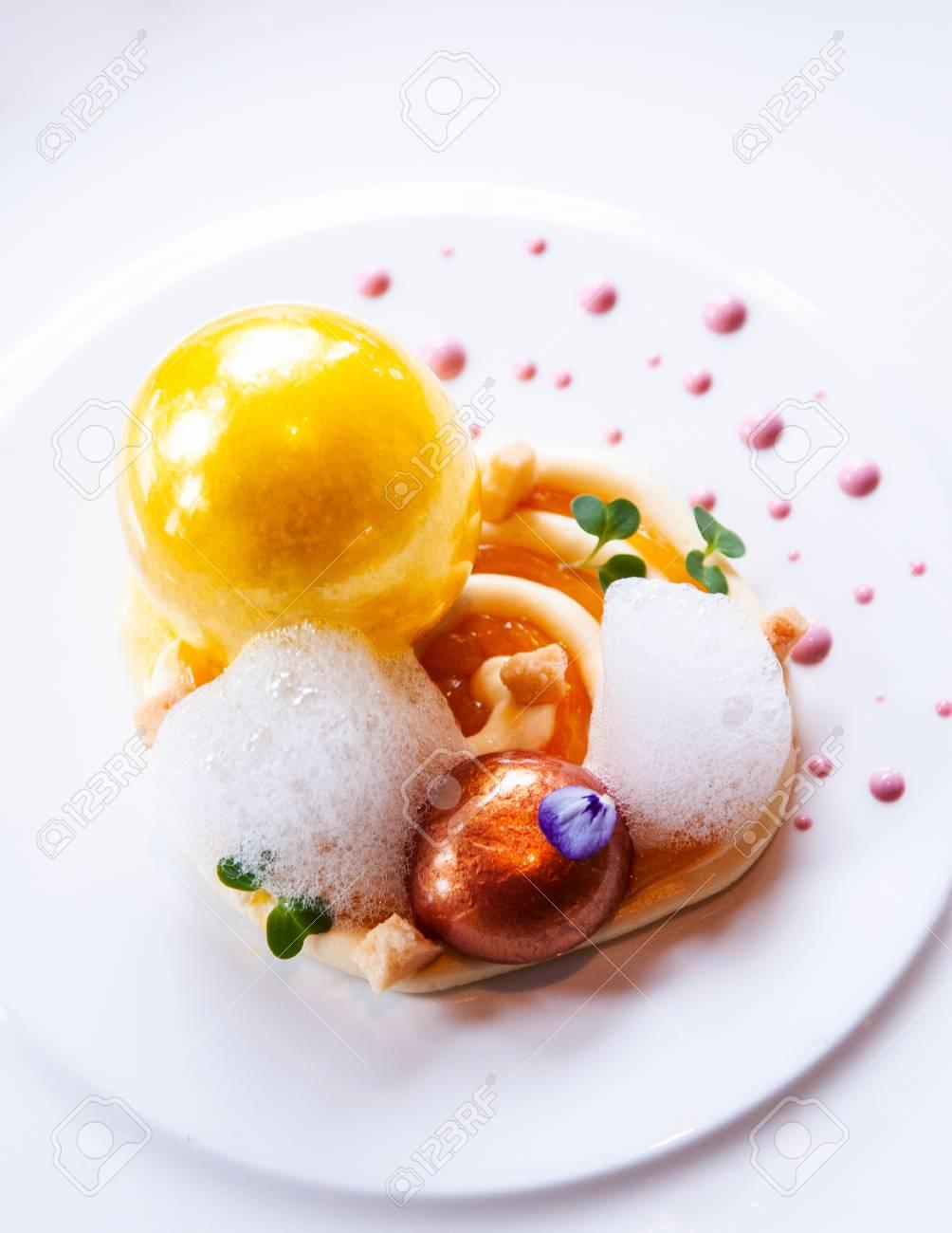 -cuisine-beautiful-creativity-food-decoration-idea.jpg